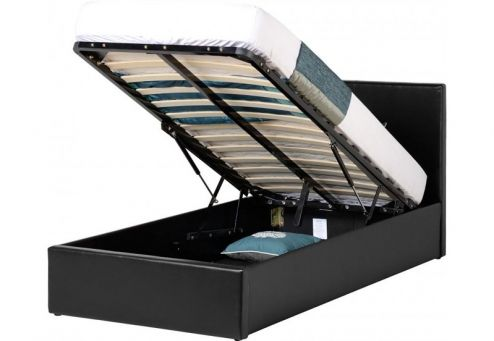 Leona Collection Bed Frame