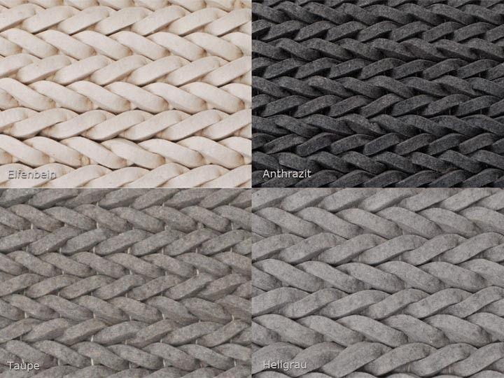 Teppich 200x300  53 besten Haus Teppich Bilder auf Pinterest | Linie, Wolldecken ...