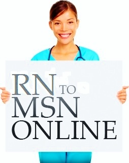Click through to learn how you can earn an accredited MSN and save 50% on your RN to MSN degree with The College Network.