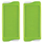 Baby Food Freezer Tray - 2 Pack | @OXO #OXO | homemade baby food | food storage