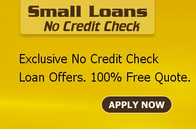 Small Loans No Credit Check - Small Loans No Credit Check - Pinterest