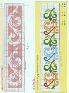 cross stitch charts free - Google'da Ara