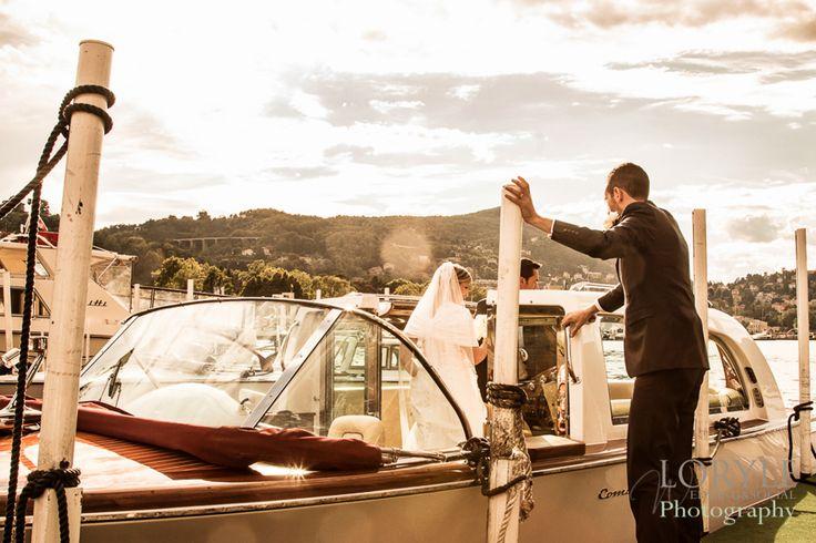 Eiana&Paolo Wedding I Loryle Photography, Como I www.loryle.com #matrimonio #wedding