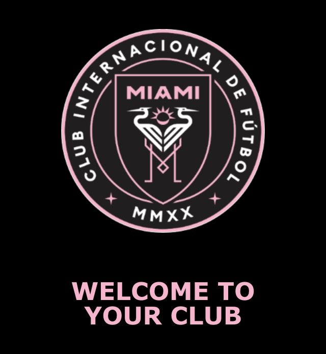Imcf It Is Your Club