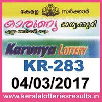 www.keralalotteriesresults.in/2017/03/04-kr-283-karunya-lottery-results-today-kerala-lottery-result