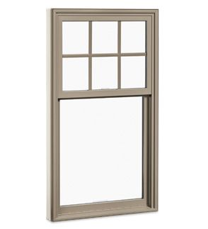 17 best images about double hung window casings on for Marvin integrity double hung windows
