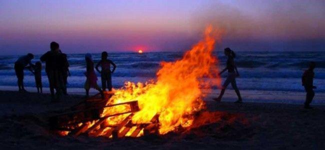 Fiesta de San Juan – La Noche de San Juan – Rituales http://www.yoespiritual.com/eventos-espirituales/fiesta-de-san-juan-la-noche-de-san-juan.html