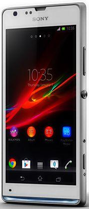 """SONY V1 White SP6820a Android Супер новинка!!!: продажа, цена в Одессе. мобильные телефоны, смартфоны от """"МОБИОПТОМ.КОМ.ЮА - ГАДЖЕТЫ ДЛЯ ВСЕХ, НИЗКАЯ ЦЕНА"""" - 246462122"""