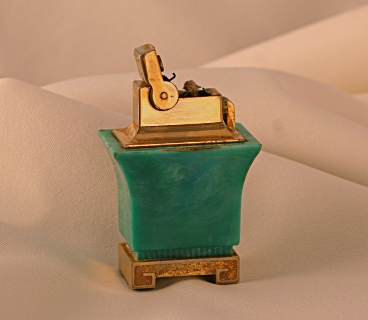 Top 25 Ideas About Table Lighters On Pinterest