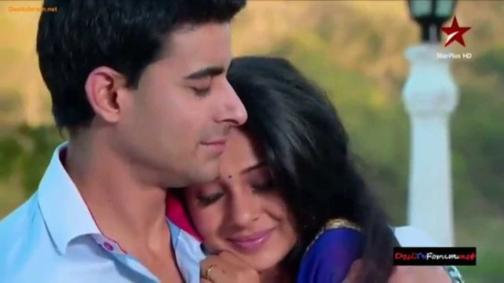 Saraswatichandra New Serial Song Download