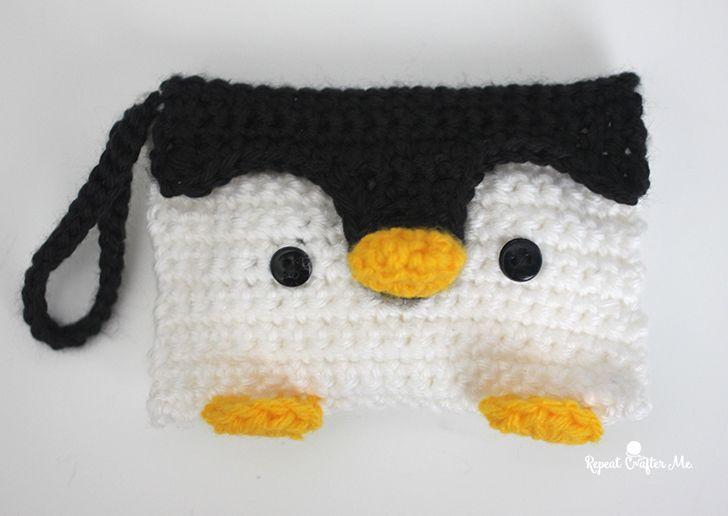 99 best Nerdy Crochet images on Pinterest   Amigurumi, Amigurumi ...