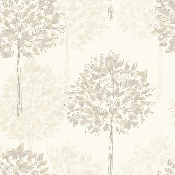 Arthouse opera boulevard wallpaper neutral 417905 floral coloured wallpaper from wilkinson - Teal wallpaper wilkinsons ...