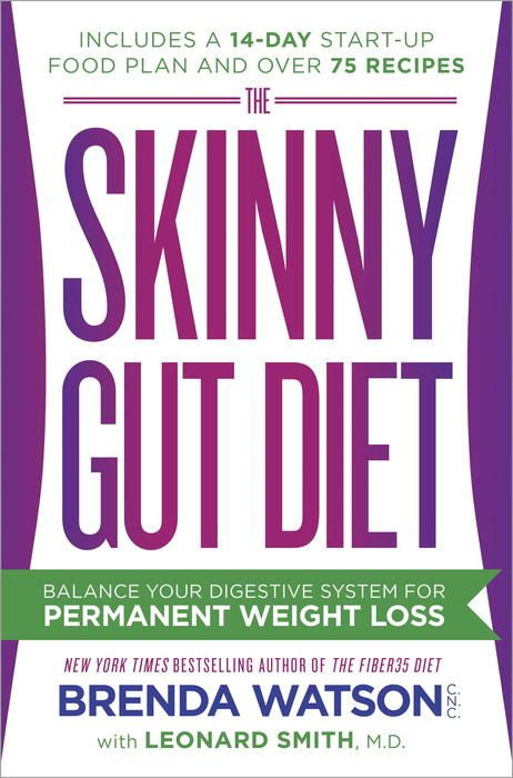 Skinny Gut Diet. I'm going to try to incorporate some of this. Unfortunately I can't do it all since I'm vegan.