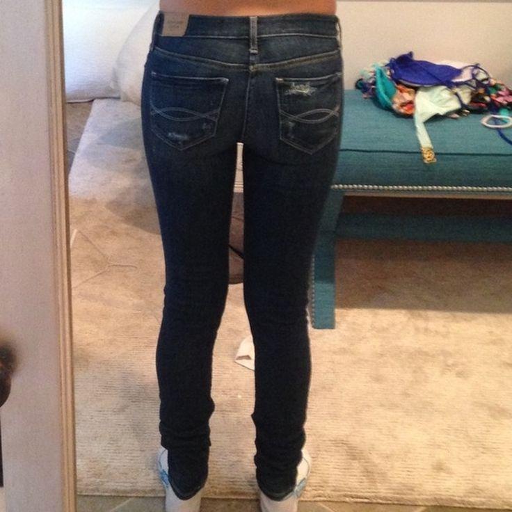 abercrombie girls skinny jeans wwwpixsharkcom images