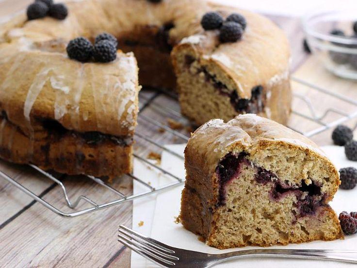 Blueberry buckle cake recipe betty crocker