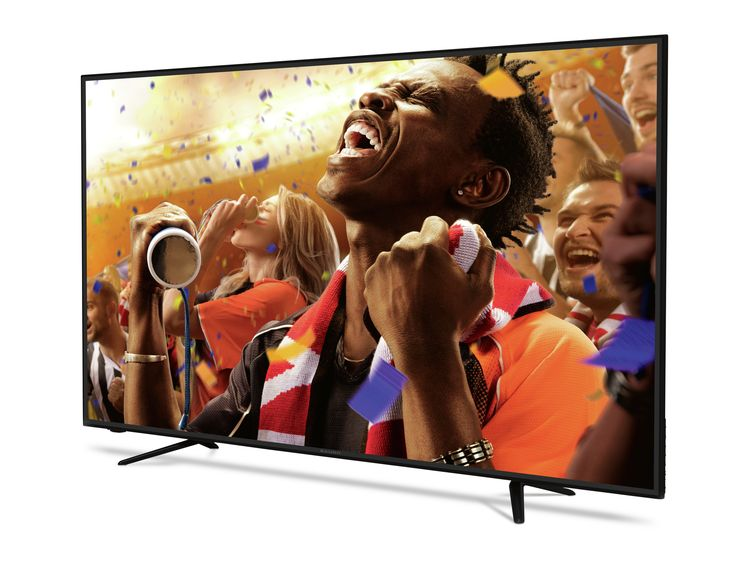 Aldis Special Buys from September 16 will feature a 65-inch UHD TV