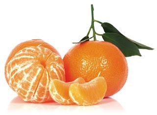 I Consigli di Kris: Esfoliante labbra al Mandarino ~ Kris Makeup Special Effects