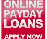 www.paydayloansno payday loan lenders not brokers