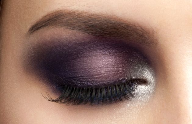 Makeup Tricks for Green Eyes - If you're lucky enough to have green eyes, you can create some stunning makeup looks with the right tips and tricks. Try the best makeup ideas for green eyes.