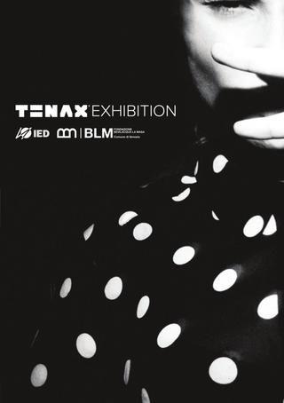 Tenax Exhibition in collaborazione con IED Firenze