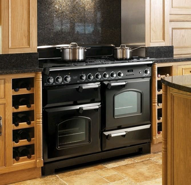falcon range cooker beautiful range of colours and configurations des. Black Bedroom Furniture Sets. Home Design Ideas