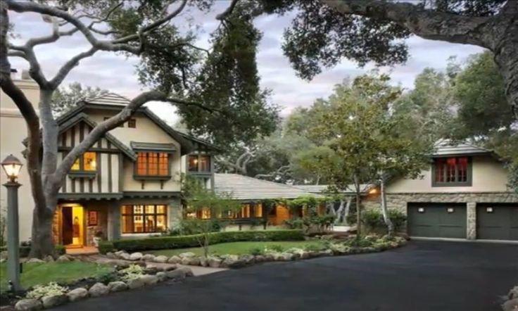 11 best santa barbara area vacation rentals images on for Vacation homes santa barbara