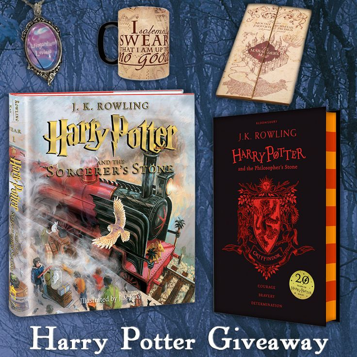 http://www.megancrewe.com/blog/?ks_giveaway=harry-potter-books-swag-giveaway&lucky=115394 #SWEEPSTAKES ENDS 4/14 👀