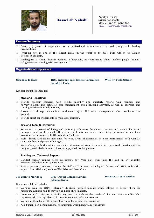 Difference Between Resume And Cover Letter New Difference Between Cv And Resume And Cover Letter In 2020 Resume Cover Letter Template Cover Letter For Resume Resume