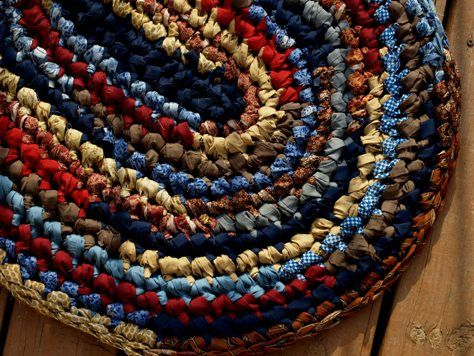 1000 Images About Crochet Weaving Sewing Quilting On Pinterest