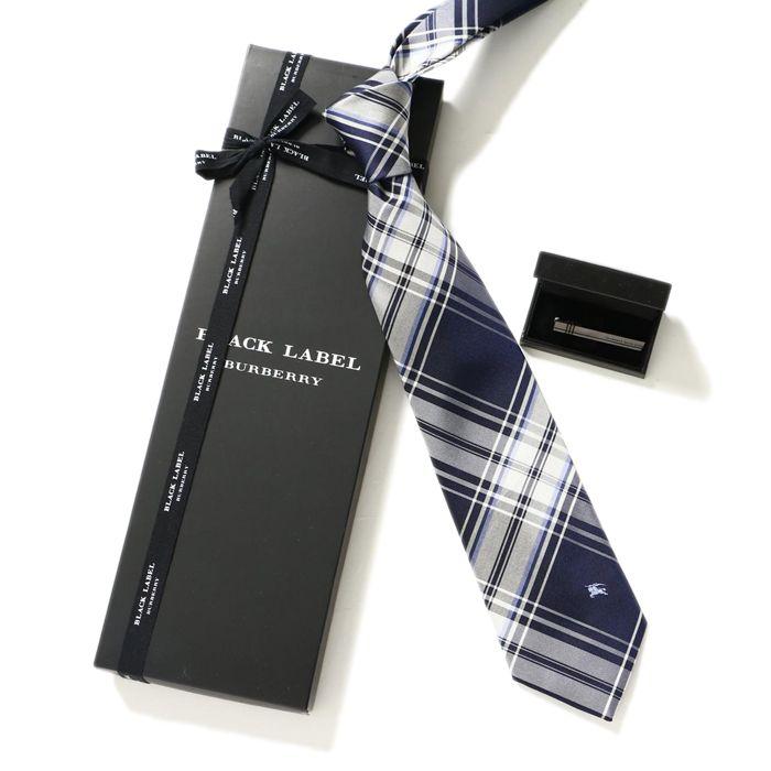 お世話になった上司に贈りたい、バーバリーチェックのネクタイ。  カジュアル感のあるチェック柄はプライベートシーンで大活躍。  http://kashi-kari.jp/lab/burberry-tie/  【メンズファッション研究所】