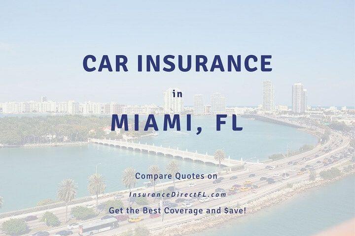 Cheap Car Insurance Florida Tinadh
