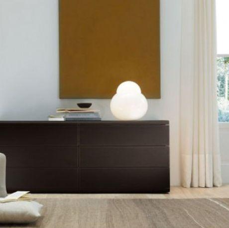 34 best lighting images on pinterest architecture pendant