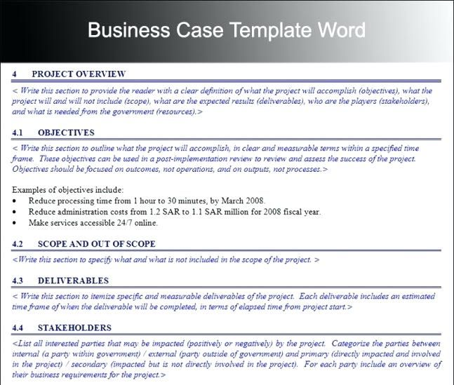 Justification Template | Cost Justification Template Template Pinterest Templates
