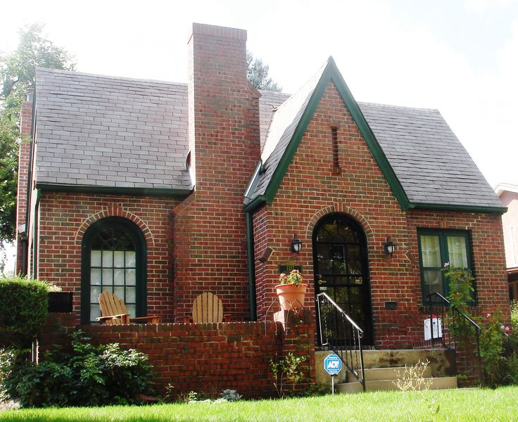 top 25+ best tudor style homes ideas on pinterest   tudor homes