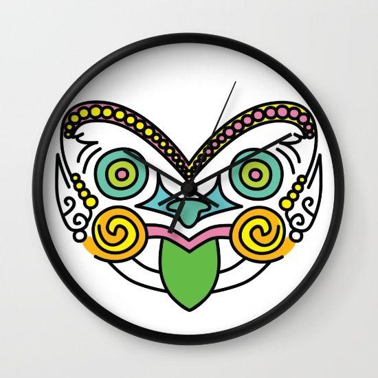 https://society6.com/product/tiki-udq_wall-clock#33=284&34=285