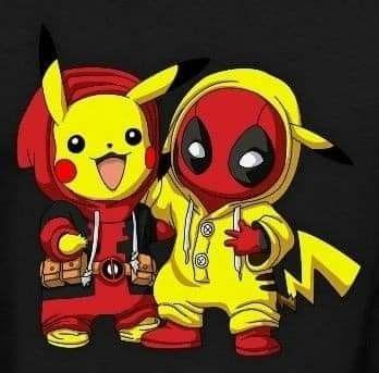 Pokemon Got A Catch Them All Kawaii Cute Pinterest Cute