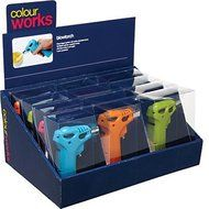 Kitchen Craft 1 x Kitchen Blowtorch - Various Colours - Perfect Brulees ! $49.99