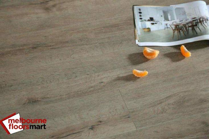 Legacy Oak Wide Long Boards Floor Flooring Interiordesign Homedesign