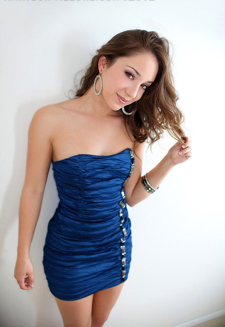 1000+ images about Remy LaCroix on Pinterest | Sexy, Image