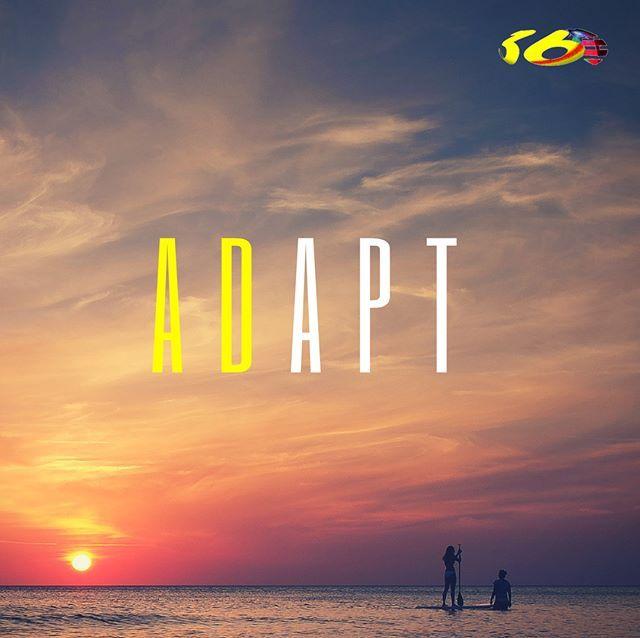www.ad360.eu  AR and VR  E-Commerce - Advanced Digital Strategy  #AD360eu #AD360 #Strategy #Social Media #Digital Tools #Tactics #Transition Development #Transformation #Channels #Robots