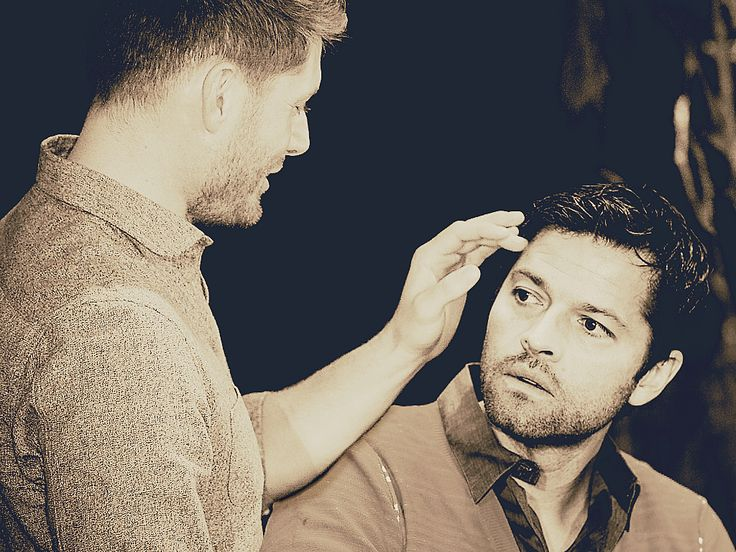 ::  Misha :: Jensen ::  ::  Starting to understand Cockles  ::