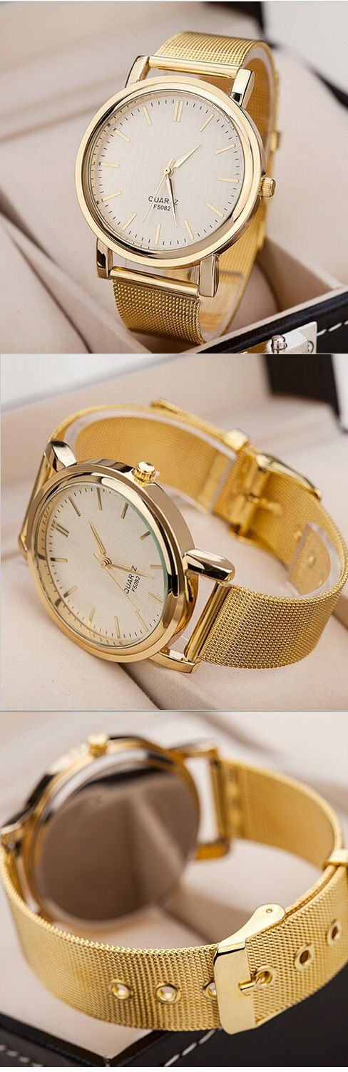 #Reloj clásico y elegante para mujeres.  ¿Qué te parece? Encuéntralo aquí.