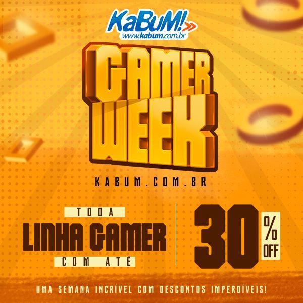Kabum Header E Mail Marketing Marketing
