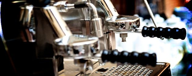 Die besten Espresso Siebträger Maschinen unter 1.000 Euro
