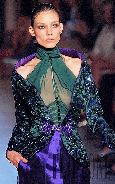air retro Zuhair    jordan Murad Zuhair Murad   the Murad    Zuhair Fall Fall      low Couture and    Couture