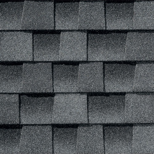 Best Oyster Gray Gaf Timberline Roof Shingles Swatch 400 x 300
