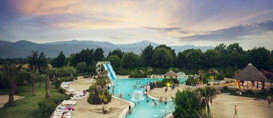 camping-argeles-piscine-09