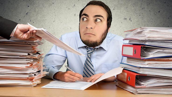 Masa Başı İşte Çalışıyorum - Sanal Gerçeklik