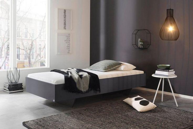 Rauch Futonbett Phoenix In 5 Farben Online Kaufen Otto In 2020 Futonbett Futon Bett