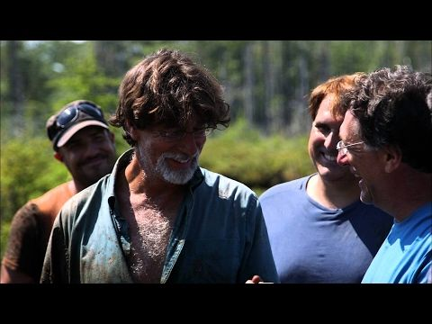 Oak Island Update ~ Huge Find Has Been Made! - YouTube